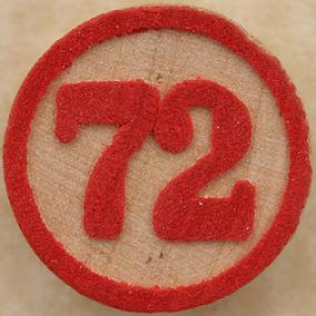 72 >> The Longest 72 Hours Of Our Lives Cont D Toronto Realty Blog