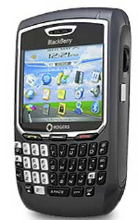 blackberry8700r.jpg