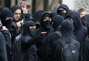 blackbloc.jpg