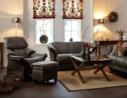 Furnishing First Home Furnishing Your First Home  Toronto Real Estate Property Sales