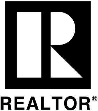 hire a realtor toronto real estate property sales investments