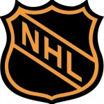National Hockey League vs. The Condominium Act (1998)
