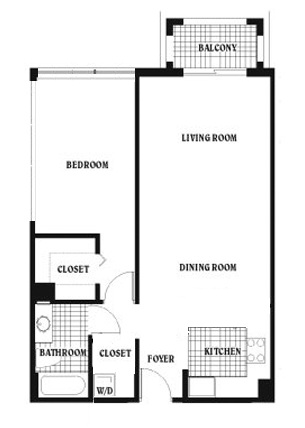 World's Worst Floor Plan! - Toronto Realty Blog on a-frame house plans, high pitched roof house plans, functional house plans, kitchen house plans, h style house plans, best small house plans, simple one floor house plans, prairie style house plans, efficient house plans, open house plans, 2 bedroom cottage house plans, bonus room house plans,
