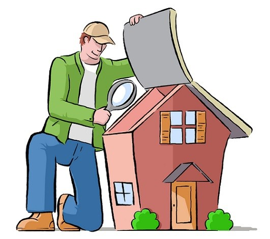 B K Kirby Real Estate Real Estate Appraisals: What's The Point Of The Appraisal?