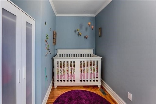 Smallest Bedroom photos of the week! - toronto real estate property sales